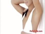Секс видео с телепроектов смотреть онлайн бесплатно знаменитости